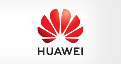 Huawei expands their leasing space at HGHI project Leipziger Straße 125 in  Berlin-Mitte to a total of around 1.100 sqm